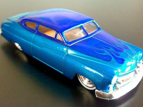 File:'49 Mercury 3 thumb.jpg