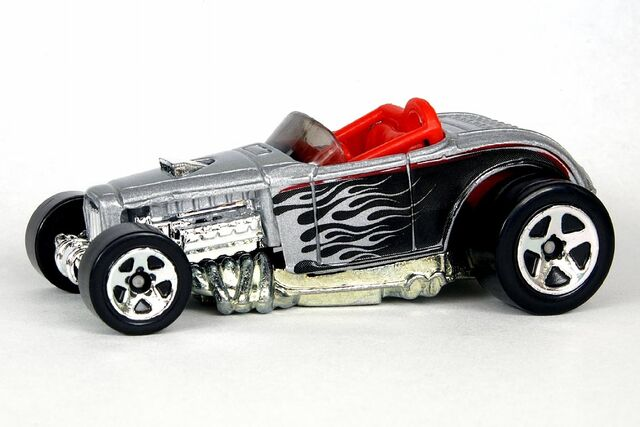 File:Team Ford Racing Deuce Roadster - 5527df.jpg