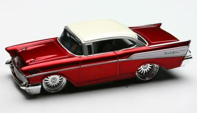 File:'57 Chevy Bel Air thumb.jpg