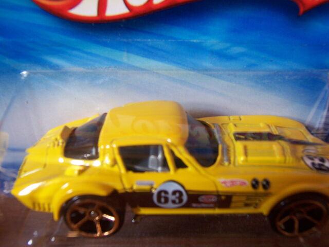 File:Corvette Grand Sport Error 3.jpg