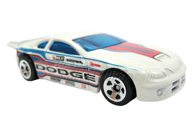 File:Dodge Neon 2011.jpg