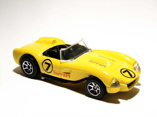File:Ferrari 250 Testarossa 12.jpg