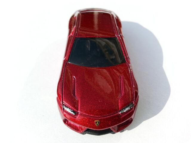 File:Lamborghini Estoque front.jpg