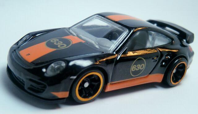 File:Porsche 911 GT2 Speed Machines 2012.jpg