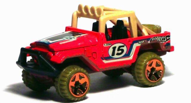 File:2012 thrill racers - swamp rally toyota.jpg.jpg