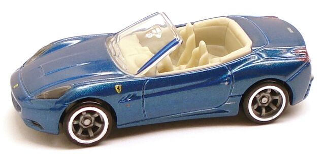 File:FerrariCalifornia speed blue.JPG