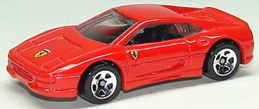 File:Ferrari F355 Red5sp.JPG