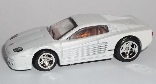 File:HW-Retro Entertainment-Miami Vice-Ferrari F512 M.jpg