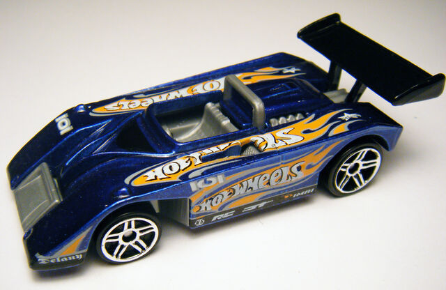 File:Shadow MkIIa - 05 HW Racing Series.JPG