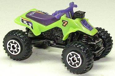 File:Suzuki Quadracer GrnR.JPG