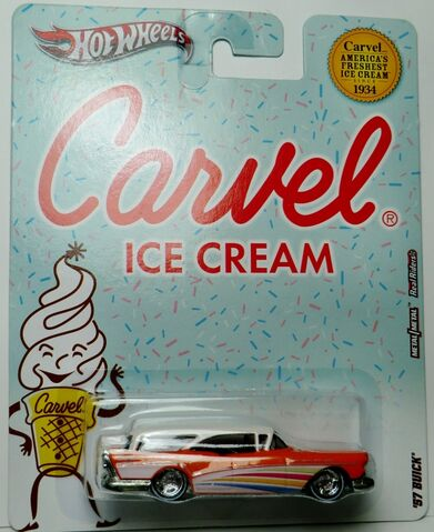 File:Nostalgic Brands-Carvel Ice Cream.jpg