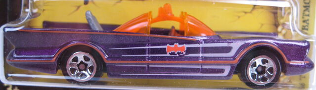 File:2012 Halloween Batmobile.JPG