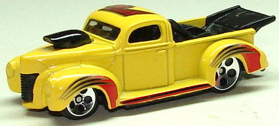 File:40 Ford YelL.JPG