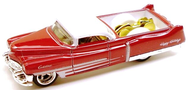 File:53caddy holiday red.JPG