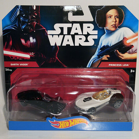 File:SWHW Darth Vader Leia.jpg
