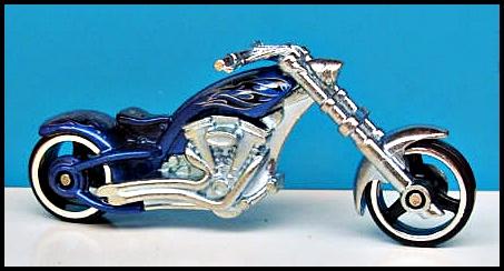 File:New Bike AGENTAIR.jpg