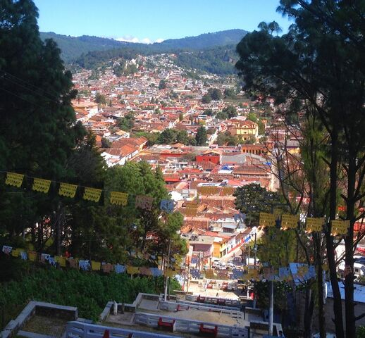 File:SAN CRISTOBAL DE LAS CASAS.jpg