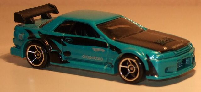 File:Skyline track teal.jpg