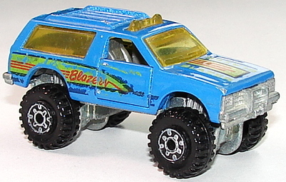 File:Blazer 4x4 BluCTS.JPG