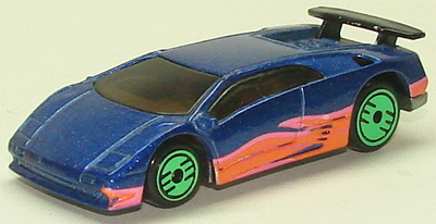 File:Lamborghini Diablo blurev.JPG