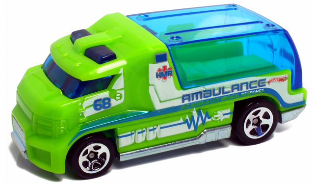 File:Rapid response 2011 green.png