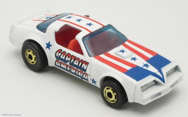 File:Captain America-23546.jpg