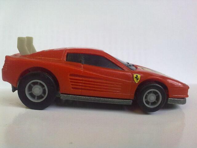 File:Ferrari de friccion.jpg