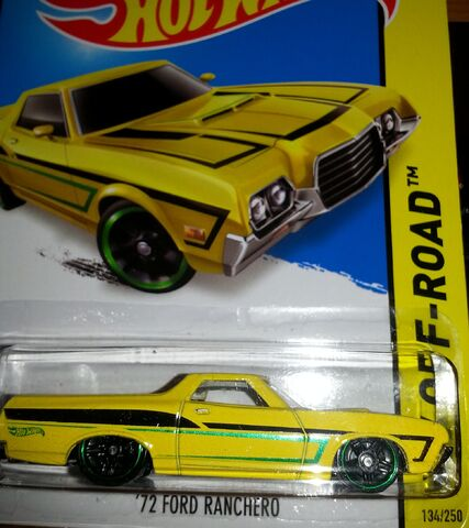 File:HW-2014-134-'72 Ford Ranchero-Hot Trucks.jpg