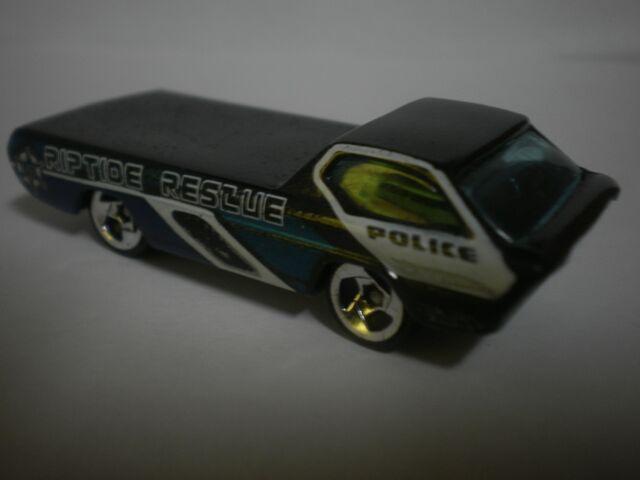 File:Dodge deora 2004 roll patrol.jpg