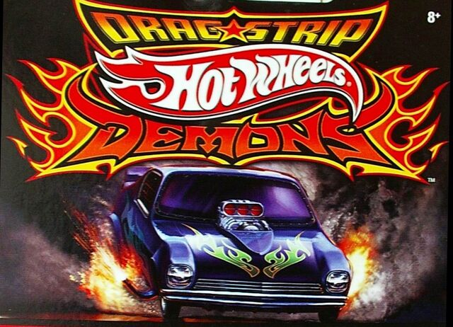 File:Drag Strip Demons Card.jpg