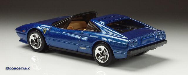 File:Ferrari308gtsAllStars10LR thomas.jpg