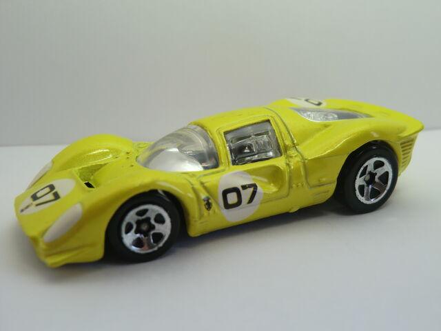 File:Ferrari P4 CIMG1320.JPG