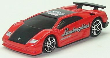 File:Lamborghini Diablo redfr.JPG