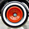 Thumbnail for version as of 05:49, November 5, 2008