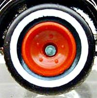 File:Wheels AGENTAIR 91.jpg
