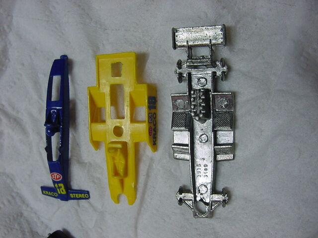 File:Drilled Thunderstreak 1.JPG