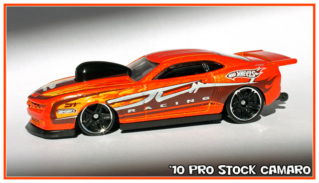 File:10 prostock camaro orange.png