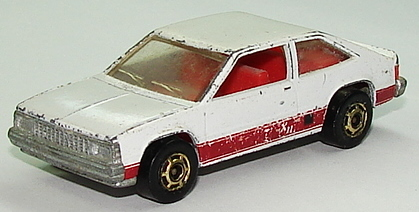 File:Chevy Citation WhtGW.JPG