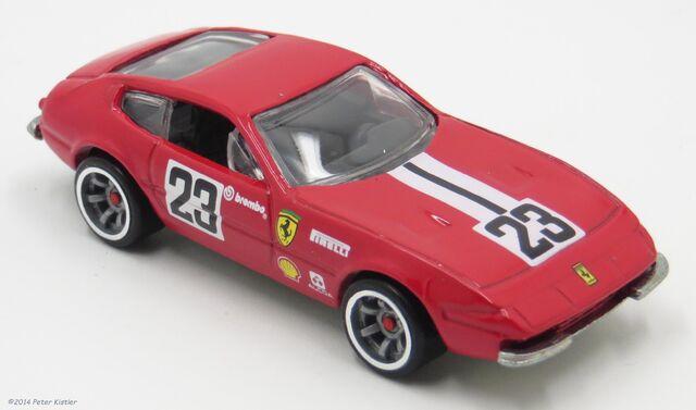 File:Ferrari 365 GTB4-17929.jpg