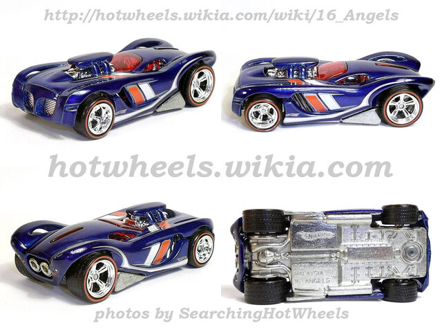 File:16 ANGELS HOT WHEELS SUPER TREASURE HUNTS.jpg
