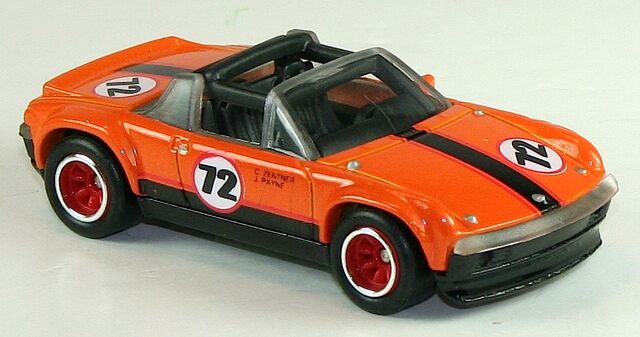 File:2012-HWB-Porsche9146-Orange.jpg