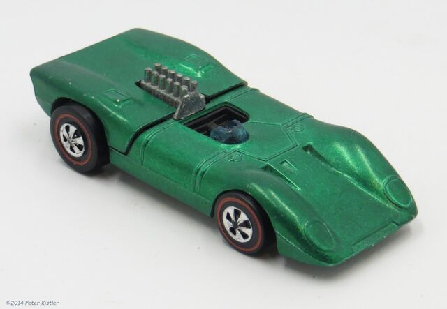 File:Ferrari 312p-25.jpg