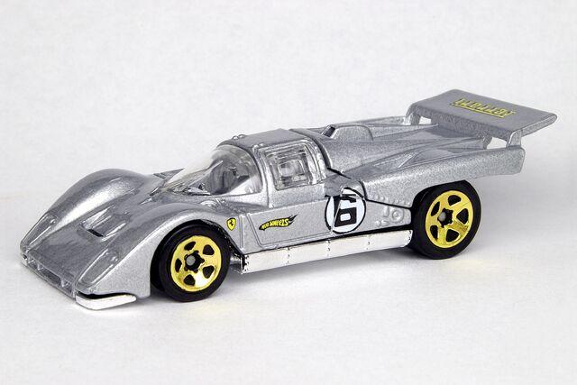 File:Ferrari 512M - 7056cf.jpg
