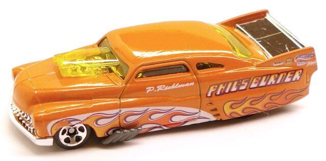 File:49DragMerc HWDrag orange.JPG