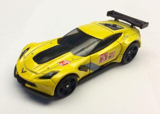 File:CorvetteC7R.jpg