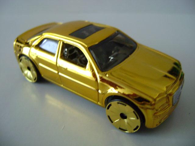 File:Chrysler300chemi.jpg