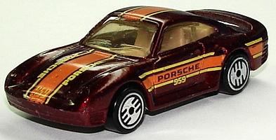 File:Porsche 959 DkMtRed.JPG