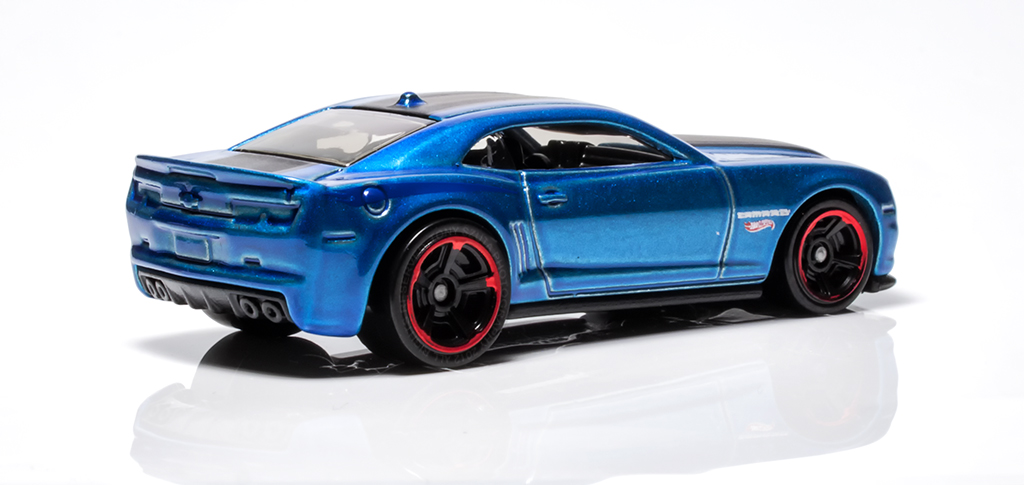 2013 hot wheels chevy camaro special edition hot wheels wiki fandom powered by wikia. Black Bedroom Furniture Sets. Home Design Ideas