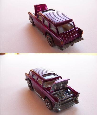 File:Classic-purple-nomad.jpg