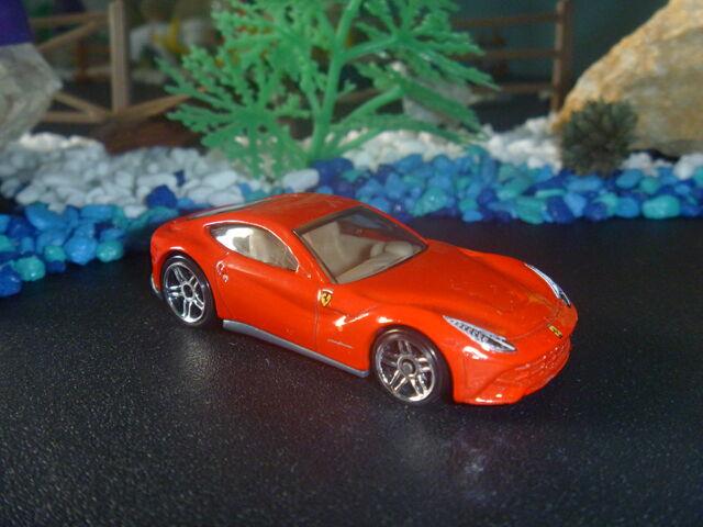 File:Ferrari F12 Berlinetta.JPG